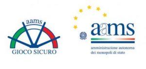 Ecco la lista casino AAMS aggiornata: tutti i casino legali in Italia!