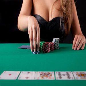 La lista casino italiani fatta apposta per voi: leggete i nostri consigli!
